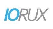 iorux